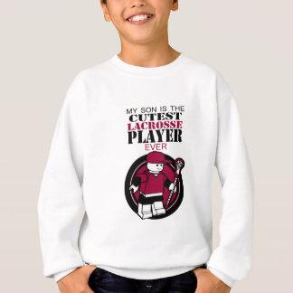 Min Son är den underbara gåvan för den mest T Shirts