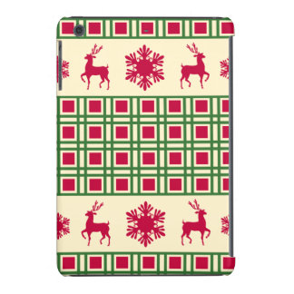 mini- fult tröjafodral för iPad iPad Mini Covers