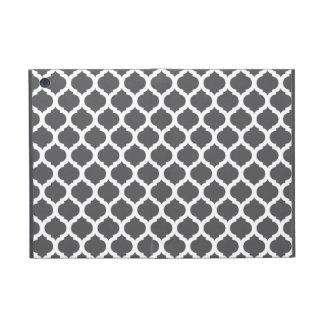 Mini- Powis för mörk marockansk mönsteriPad för gr iPad Mini Skydd