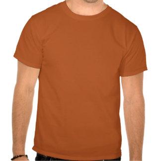 Mini- valross tröja