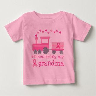 Minnas min mormor tshirts