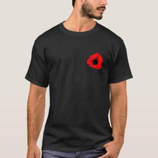 Minnedag T Shirts
