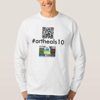 Minnesota för fria konster årlig Fundraiser T Shirts