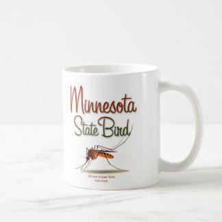 minnesota_state_bird_color kaffemugg