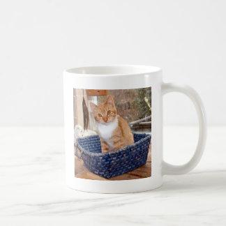 Minnie Maus Kaffemugg