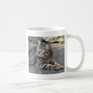 Minnie slynan kaffemugg