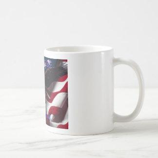 Minns Kaffemugg