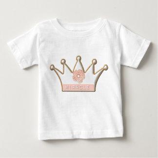 mirakel tee shirts