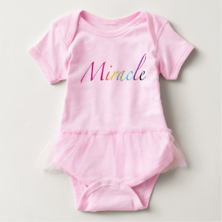 Mirakel Tshirts
