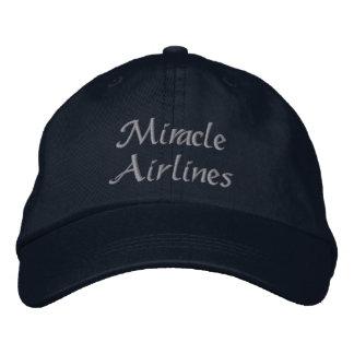 Mirakelflygbolag Kepor