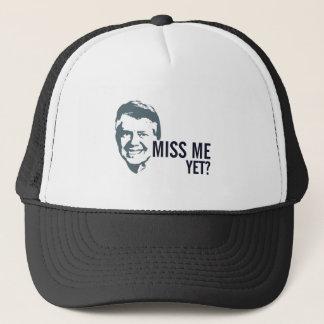 MISS-ME-YET KEPS
