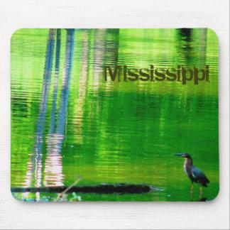 Mississippi Musmatta