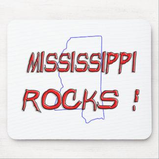 Mississippi STENAR Musmatta
