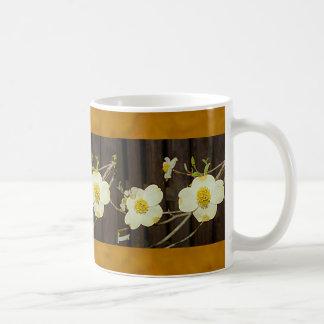 Missouri Dogwood Kaffemugg