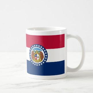 Missouri Kaffemugg