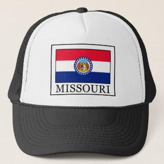 Missouri Keps