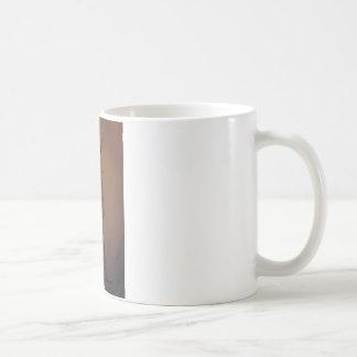 Missouri Mule Kaffemugg
