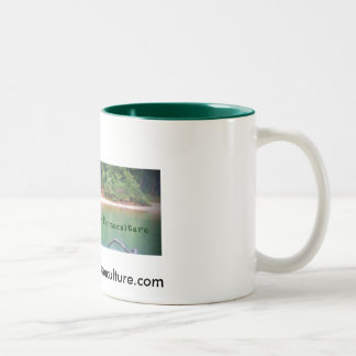 Missouri Permaculture mugg