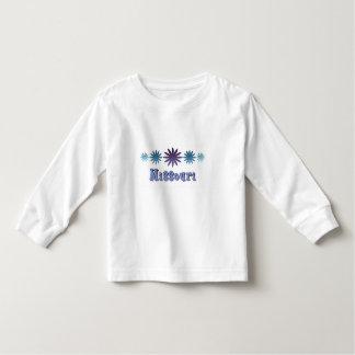 Missouri Tee Shirts