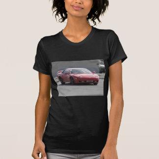 Mitsubishi GTO 3L kopplar samman Turbo T-shirts