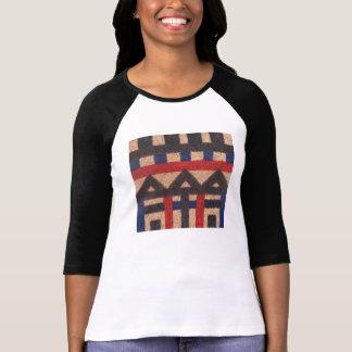 Mitt hemliga alfabet tee shirts