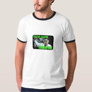 Mitt Romney alstrar Tee Shirts