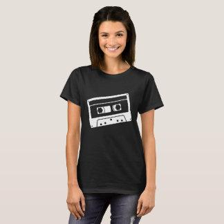 """""""Mixtape """", T-shirt"""