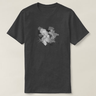 Mizgot Tee Shirts