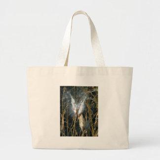 Mjölkogräspoder Tote Bag