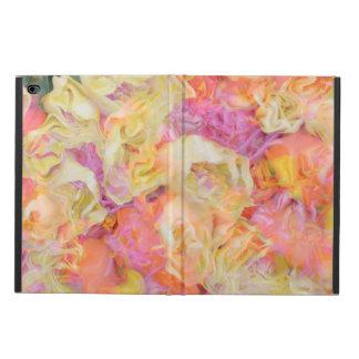 mjuk blommigt, ro (I) Powis iPad Air 2 Skal