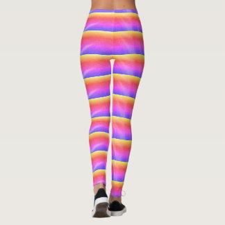 MKFMJ LEGGINGS