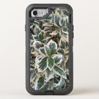 MKFMJ OtterBox DEFENDER iPhone 7 SKAL