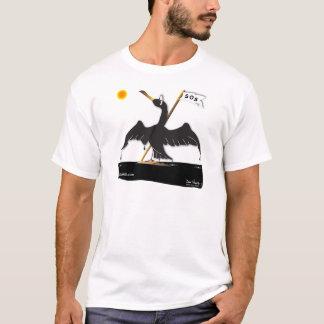 Mo cormoranten tröja