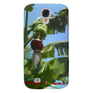 Mobil ® 2011 för apastrandest täcker