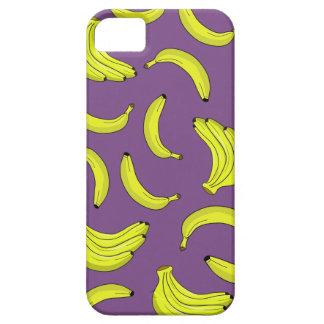 Mobilt fodral för banan iPhone 5 Case-Mate cases