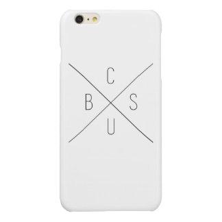 Mobilt fodral för CBUS (Columbus, Ohio)