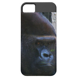 Mobilt fodral för GORILLA iPhone 5 Cases
