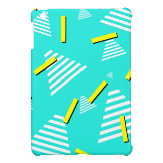Mobilt fodral för kricka 90s-Inspired-Design iPad Mini Skydd