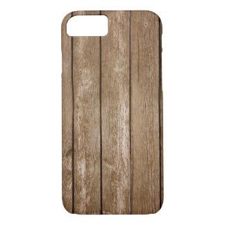 Mobilt fodral för trä
