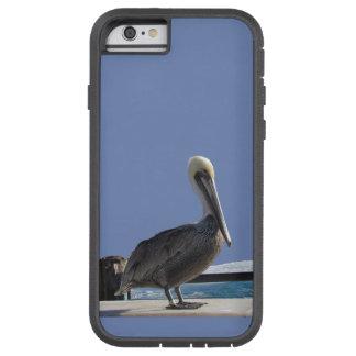 Mobilt fodral - solbada pelikan tough xtreme iPhone 6 case