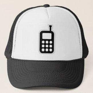 Mobiltelefon Keps