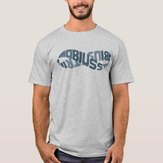 Mobius remsa t-shirt