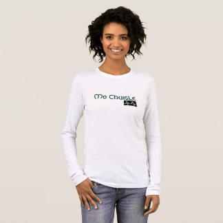 MoChuisle Bella+Kanfas LS T Shirt