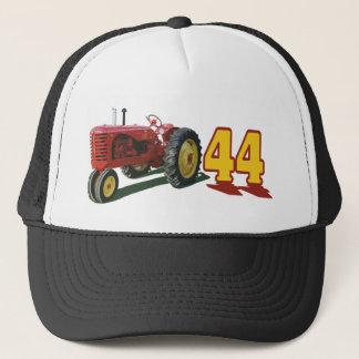 Modellera 44 truckerkeps