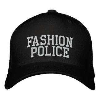Modepolis Hatt