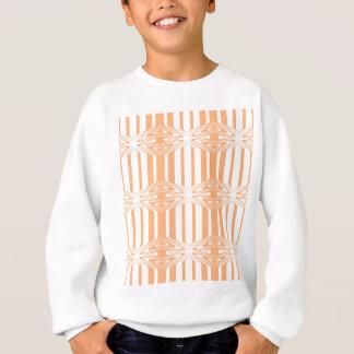 moderiktigt pastellfärgat mönster 03a (I) Tee Shirts