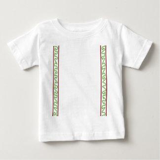 Modern broderi 11 tröja