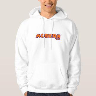 Modern grabb sweatshirt
