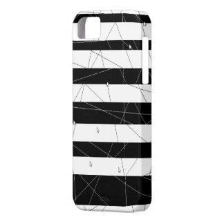 Modern mus iPhone 5 cases
