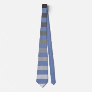 Modern remsatie slips
